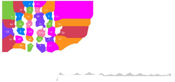 Centro Algoritmus